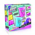 So Sand kouzelný písek 2 pack