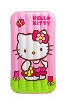 Postel nafukovací Hello Kitty