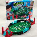 Fotbal - malý stolní hra