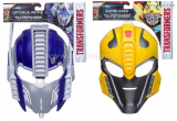 Transformers a roboti