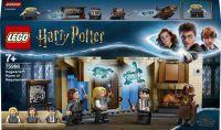 Lego Harry Potter 75966 Komnata nejvyšší potřeby