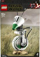 Lego 75278 Star Wars D-O™