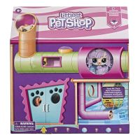 Littlest Pet Shop Divadlo