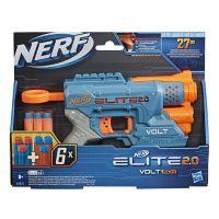 Nef Volt SD-1 pistole