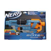 Nerf Commander RD-6 pistole