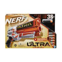 Nerf Ultra Two pistole