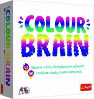 Hra Colour Brain