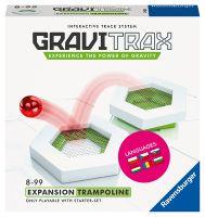 GraviTrax Trampolína