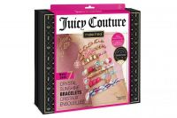 Juicy Couture Summer Passion Swarovski