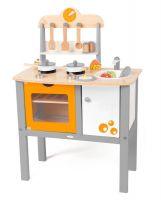 "Kuchyňka malá ""Buona cucina"""