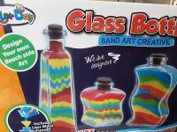 Kreativní sada pískohraní