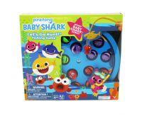 Společenská hra Baby shark
