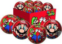 Míč Super Mario 15 cm