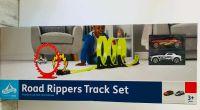 Dráha pro autíčka Road Rippers
