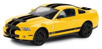 RC Auto Ford Shelby GT500 1:12