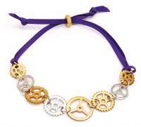 MyStyle - Steampunk šperky Alltoys