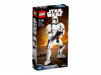 LEGO Star Wars 75114 First Order Stormtrooper™ (Stormtrooper První