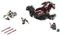 Lego Star Wars 75145 Stíhačka Eclipse