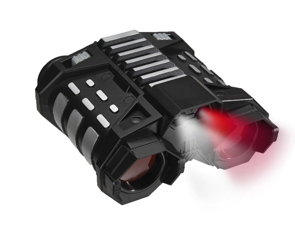 SpyX Dalekohled na noční vídění Epline
