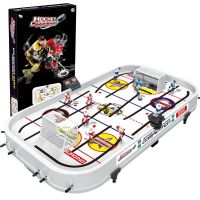 Stolní Lední hokej 59X31