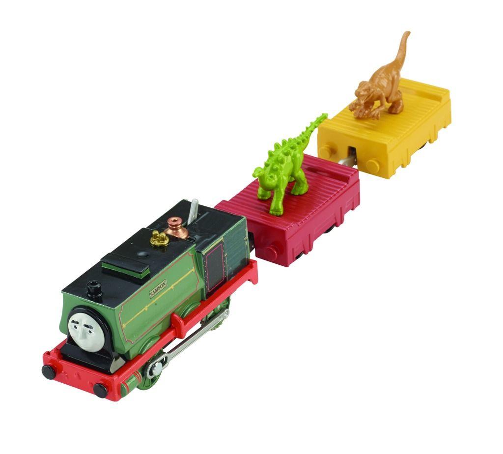 Fisher Price noví přátelé Mattel