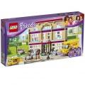 Lego Friends 41134 Umělecká škola vHeartlake