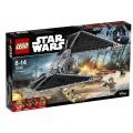 Lego Star Wars 70154 Stíhačka TIE
