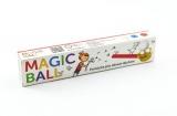 Magic ball kouzelný míček v krabičce 22x4,5x3cm Vista