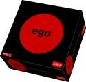 Hra Ego společenská hra