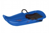 Boby Cyclone plast 80x40cm modré v sáčku
