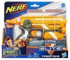 Nerf Elite Firestrike Hasbro