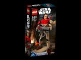 Lego Star Wars 75525 Baze Malbus™