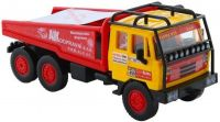 Stavebnice Monti 76 Tatra 815 Truck Trial 1:48 v krabici 22x15x6cm Beneš a Lát