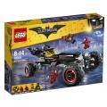 Lego Batman 70905 Movie Batmobil
