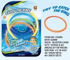 Potápěcí kroužky
