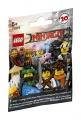 Minifigurky Lego THE LEGO® NINJAGO MOVIE