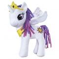 My Little Pony Létající poník s křídly Hasbro