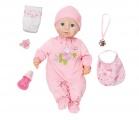 Baby Annabell® Zapf